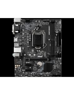 DELL Optiplex 3050 Micro,i5-7500T (2,7GHz),8GB (1x8GB) DDR4,256GB SSD,Intel HD 630,Linux,TPM,Wi-Fi / BT,1 years NBD