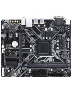 DELL Optiplex 5050 Micro i5-6500T (2,5GHz),8GB DDR4,500GB,HD 530,W7 Pro (WIn10 Pro Licence),TPM,NoDVD,Wi-Fi / BT,3 years NBD