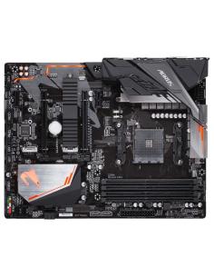 DELL Optiplex 5050 SFF i7-7700 (3,6GHz),8GB (2x4GB) DDR4,500GB (7200 rpm),Intel HD 630,W10 Pro,TPM,DVD,3 years NBD