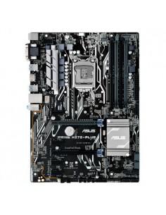 DELL Optiplex 7050 SFF, i7-7700 (3,6GHz),8GB (2x4GB) DDR4,1TB (7200 rpm),Intel HD 630,W10 Pro,vPro, TPM,DVD,3 years NBD