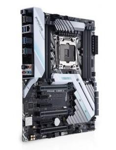 DELL Optiplex 7050 MT i7-6700 (3,4GHz),16GB (2x8GB) DDR4,256GB SSD + 256GB SSD,AMD R7 450 (4GB),Linux,TPM,DVD,3 years NBD