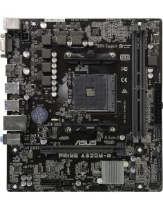 HP Z240 TW, Core i5-6500, 8GB DDR4-2133 nECC, 500GB SATA 7200 HDD, SuperMultiODD, Intel HD GFX 530, mouse, keyboard, Win10Pro 64