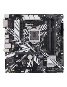 HP Z240 TW, E3-1245v5, 8GB(2x4GB) DDR4-2133 ECC, 1 TB SATA, Intel HD GFX P530, DVD-ODD, mouse, keyboard, Win10p64