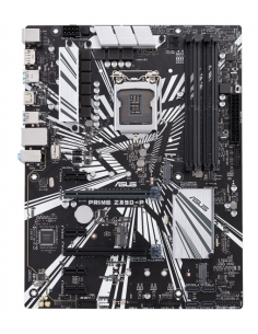 Lenovo ThinkStation P320,Tower, 250W, CORE_I7-7700_3.6G_4C_65W, 8GB_DDR4,1TB_HD_7200RPM_3.5_SATA3, DVDRW, W10_P64-RUS