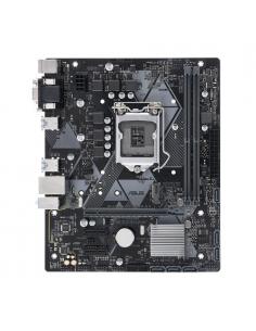 Lenovo ThinkStation P410,Tower, INTEL_XEON_E5-1620V4_3.5GHZ, 8GB RDIMM, 256GB SATA SSD, NO_GRAPHIC, DVD-RW, 450W, WIN10 PRO64