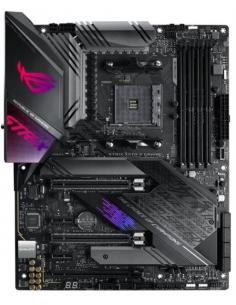Lenovo ThinkStation P320, Tower, 250W, CORE_I7-7700_3.6G, 2 x 8GB_DDR4, 256GB_SSD, QUADRO_P600_2GB_4MDP, DVDRW, W10_P64-RUS