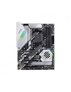 Lenovo ThinkStation P320, Tower, 400W, CORE_I7-7700K_4.2G, 2 x 16GB_DDR4, 512GB_SSD, QUADRO_P2000_5GB_4DP, DVD-RW, W10_P64-RUS