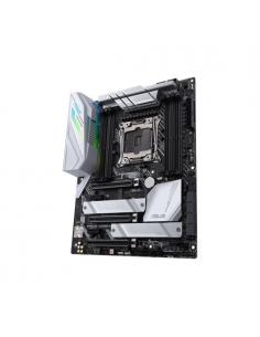 """BENQ 21,5"""" GW2270HM VA LED, 1920x1080, 5ms, 178/178, 20 Mln:1, D-Sub, DVI, HDMI, Speakers, Black"""