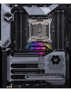 """BENQ 24"""" GL2450 LED 16:9 1920x1080 250cd/m2 12M:1 170/160 5ms D-sub DVI Black"""