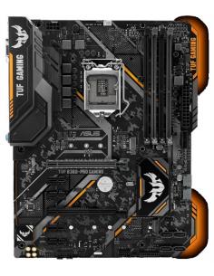 BENQ 23,8'' GW2470HM AMVA+ (SNB) LED, 1920x1080, 4ms, 178/178, 20 Mln:1, D-Sub, DVI, HDMI, Speaker, Glossy Black / Texture black