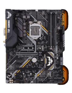 """BENQ 24"""" GL2450HM LED 16:9 1920x1080 5ms(2) 250cd/m2 170/160 12M:1 D-sub DVI-D HDMI Speakers Black"""