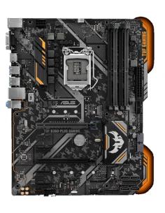 "BENQ 24,5"" GL2580H, TN LED, 1920x1080, 12M:1, 170/160, 5ms (2ms), D-sub, DVI, HDMI Black"