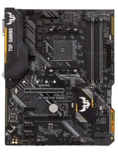 """BENQ 24"""" GL2460HM LED, 1920x1080, 5ms, 12M:1, 170°/160°, D-SUB, DVI, HDMI, TCO 5.0, колонки, Glossy Black (9H.LA7LB.DBE)"""