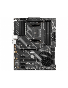 "BENQ 24"" RL2460 Zowie TN LED, 16:9, 1920x1080, 1ms, 12M:1, 170/160, D-Sub, DVI, 2*HDMI, Dark Grey"