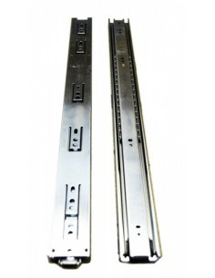 """BENQ 23,8"""" BL2420PT, IPS, LED, 2560x1440, 20M:1, 100% sRGB,178/178, 5ms, D-sub, DVI, DP, HDMI,2*USB 2.0, Speaker, Audio, HAS"""