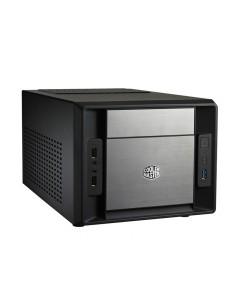 "BENQ 27"" RL2755T Zowie, TN, 16:9, 1920x1080, 12M:1, 170/160, 1ms, D-sub, DVI-DL, HDMI x 2, HAS Pivot  Speakers Black"
