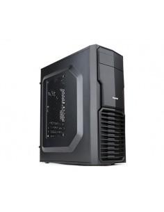 "BENQ 24"" XL2411P Zowie TN LED, 16:9, 1920x1080, 1ms, 12M:1, 170/160, D-Sub, DVI-DL, HDMI, DP 1.2 HAS, Pivot, Dark Grey"