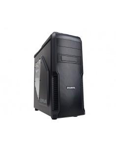 """BENQ 27"""" GW2765HE AHVA+ LED, 2560x1440, 4ms, 178/178, 12 Mln:1, D-Sub, DVI, HDMI, DP, HAS Pivot Tilt Swivel Speakers Black"""