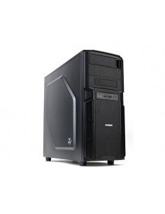 """BENQ 25"""" PD2500Q IPS LED, 2560x1440, 16:9, 14 (4)ms ,20M:1, 178°/178°, HDMI, DP1.2, miniDP1.2, USB 3.0*4, HAS,Pivot, Tilt, Black"""