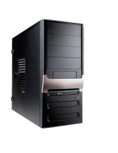 """BENQ 27"""" PD2700Q AHVA LED, 2560x1440, 4ms, 20M:1, 178°/178°, HDMI, DP1.2, miniDP1.2, USB 2.0*2, speakers, HAS Pivot Black"""