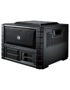 """BENQ 32"""" PD3200Q AMVA 16:9 2K 2560x1440 4ms 178/178 1000:1 20M:1 D-Sub DVI-DL HDMI DP USB2.0 USB3.0 Speakers HAS Pivot Black"""