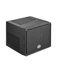 """BENQ 25"""" XL2540 BenQ Zowie 240Hz TN W-LED 16:9 1920x1080 1ms 12M:1 170/160 DVI 2*HDMI DP USB3.0 HAS Pivot Tilt Swivel Black-Red"""