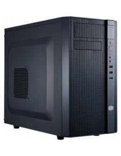 "BENQ 27"" XL2730 Zowie TN LED, 2560x1440, 12M:1, 170/160, 5(1)ms, D-sub, DVI, 2*HDMI, DP, 3*USB-хаб, Free-sync HAS Pivot Grey"