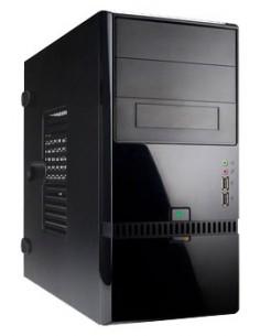 "BENQ 27"" BL2711U IPS LED, 4K2K 16:9, 3840x2160, 4ms,178/178,1000:1,20M:1, D-sub/DVI/HDMI1.4x1, HDMI2.0x1/DP/USBx4, Speaker,Black"