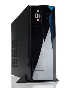 """BENQ 32"""" PD3200U IPS 16:9 4K 3840x2160 4ms 178/178 20M:1 DVI-DL 2*HDMI DP miniDP 5*USB3.0 Speakers HAS Pivot Tilt Black"""