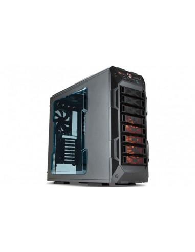 """BENQ 31,5"""" SW320 IPS 16:9 4K 3840x2160 5ms 99.5% Adobe RGB ,10bit panel 178/178 20M:1 DVI-DL 2*HDMI DP miniDP 2*USB3.0 HAS Black"""