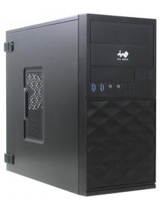 МФУ лазерное монохромное Brother MFC-L2740DWR (Принт/Копир/Скан/Факс)