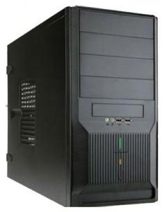 МФУ лазерное монохромное HP LaserJet MFP M436dn (Принт/Копир/Скан)