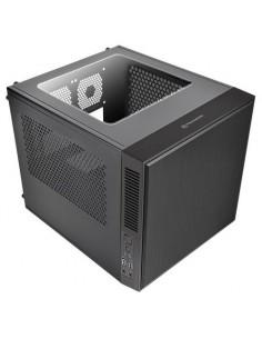 МФУ лазерное монохромное HP LaserJet Pro MFP M521dn (Принт/Копир/Скан/Факс)