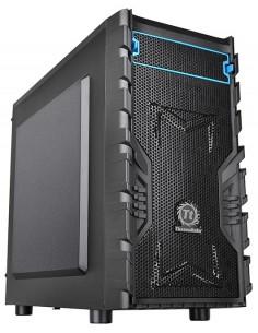 МФУ лазерное монохромное HP LaserJet Pro MFP M521dw (Принт/Копир/Скан/Факс)