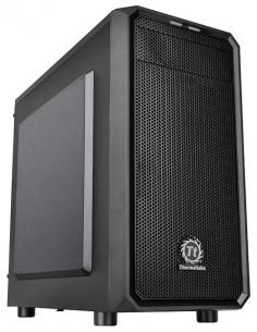 МФУ лазерное монохромное HP LaserJet Pro MFP M435nw (Принт/Копир/Скан)