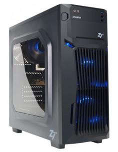 МФУ лазерное монохромное Kyocera TASKalfa 5501i  (A3, Принт/Копир/Скан/Факс)