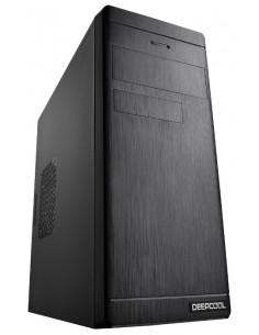 МФУ лазерное монохромное Kyocera TASKalfa 1800  (Принт/Копир/Скан)