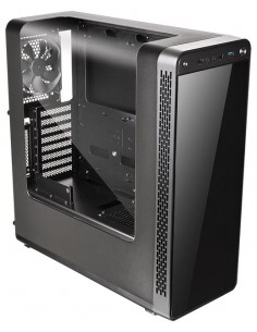 МФУ лазерное монохромное Kyocera M2540dn (A4, Принт/Копир/Скан/Факс)