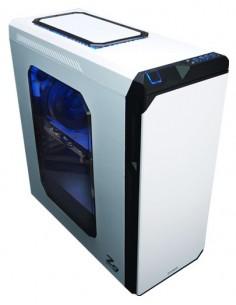 МФУ лазерное монохромное HP LaserJet Enterprise 700 MFP M725dn (Принт/Копир/Скан)