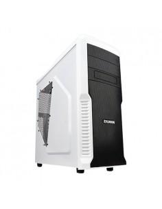 МФУ лазерное монохромное HP LaserJet Enterprise 700 MFP M725f (Принт/Копир/Скан/Факс)
