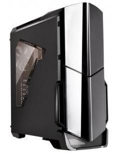 МФУ лазерное монохромное HP LaserJet Enterprise 700 MFP M725z (Принт/Копир/Скан/Факс)