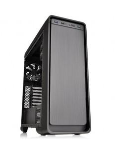 МФУ лазерное монохромное HP LaserJet Enterprise 700 MFP M725z+ (Принт/Копир/Скан/Факс)