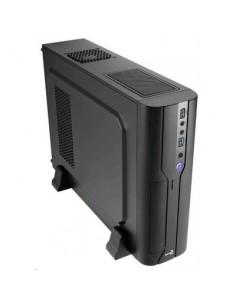 МФУ лазерное монохромное HP LaserJet Enterprise MFP M527dn (Принт/Копир/Скан)