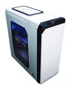 МФУ лазерное монохромное HP LaserJet Enterprise MFP M527f (Принт/Копир/Скан/Факс)