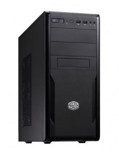МФУ лазерное монохромное HP LaserJet Enterprise Flow MFP M527c (Принт/Копир/Скан/Факс)