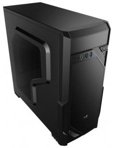 МФУ лазерное монохромное HP LaserJet Pro MFP M426fdw (Принт/Копир/Скан/Факс)