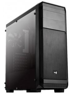 МФУ лазерное монохромное HP LaserJet Pro MFP M426dw RU (Принт/Копир/Скан)