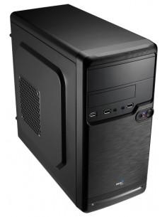 МФУ лазерное монохромное HP LaserJet Pro MFP M426fdn RU (Принт/Копир/Скан/Факс)