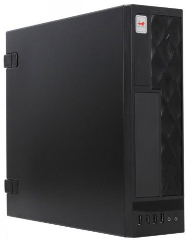 МФУ лазерное монохромное HP LaserJet Pro MFP M132a RU (Принт/Копир/Скан)