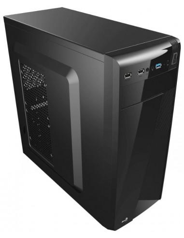 МФУ лазерное монохромное HP LaserJet Pro MFP M132nw RU (Принт/Копир/Скан)
